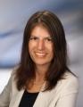 DDr. Angela Perschl