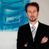 Mag. Dr. Hannes Wiesflecker