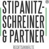Dr. Annemarie Stipanitz-Schreiner