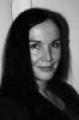 Mag. Caroline Gewolf-Vukovich