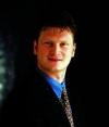Dr. Stephan Schmelzer LL.M, Ahlen
