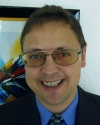 Jürgen Möthrath, Worms