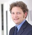 Alexander Meyer anwaltsbüro47 - Rupp-Zipp-Meyer-Wank - Rechtsanwälte Zeuggasse 7 86150 Augsburg - 121669_Herr_Meyer_Alexander_