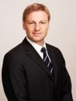 Rechtsanwalt MMag. Werner Minihold, Wien gelistet bei McAdvo, dem Europaportal für Rechtsanwälte