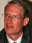 Rechtsanwalt Dr. Klaus Oblin, LL.M., Wien gelistet bei McAdvo, dem Europaportal für Rechtsanwälte