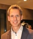 Rechtsanwalt Dr. Clemens Illichmann, Salzburg gelistet bei McAdvo, dem Europaportal für Rechtsanwälte