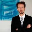 Rechtsanwalt Mag. Dr. Hannes Wiesflecker, Innsbruck gelistet bei McAdvo, dem Europaportal für Rechtsanwälte