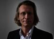 Rechtsanwalt Dr. Martin Preslmayr, LL.M., Wien gelistet bei McAdvo, dem Europaportal für Rechtsanwälte
