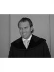 Rechtsanwalt Mag. Normann Hofstätter, Wien gelistet bei McAdvo, dem Europaportal für Rechtsanwälte