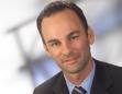 Rechtsanwalt Dr. Dominik Schärmer, Wien gelistet bei McAdvo, dem Europaportal für Rechtsanwälte