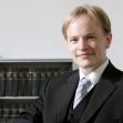Rechtsanwalt Mag. Thomas Loos, Steyr gelistet bei McAdvo, dem Europaportal für Rechtsanwälte
