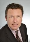 Dr. Roland Garstenauer