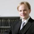 Rechtsanwalt fremdsprache tschechisch fremdsprache for Alfred boran anwalt