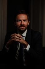 Rechtsanwalt Herr Dr. Daniel Stanonik, LL.M., Wien gelistet bei McAdvo, dem Europaportal für Rechtsanwälte
