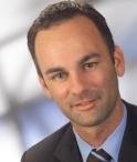 Dr. Dominik Schärmer