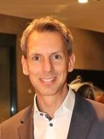 Dr. Clemens Illichmann