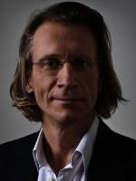 Dr. Martin Preslmayr, LL.M.