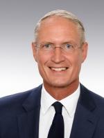 Dr. Klaus Oblin, LL.M.