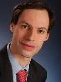 Rechtsanwalt Johannes Prinz, Wien gelistet bei McAdvo, dem Europaportal für Rechtsanwälte