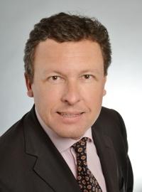 Rechtsanwalt Dr. Roland Garstenauer, Salzburg gelistet bei McAdvo, dem Europaportal für Rechtsanwälte