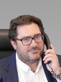 Rechtsanwalt Mag. Dr. Georg Haunschmidt, Wien gelistet bei McAdvo, dem Europaportal für Rechtsanwälte