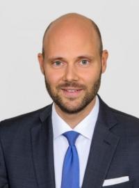 Rechtsanwalt Mag. Michael Ibesich, Wien gelistet bei McAdvo, dem Europaportal für Rechtsanwälte